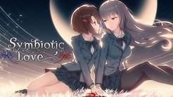 Symbiotic Love - Review