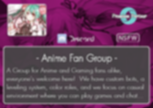 Anime Fan Group 2.png