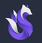 SinicalNetwork logo.png
