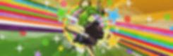 Persona Banner 2.jpg