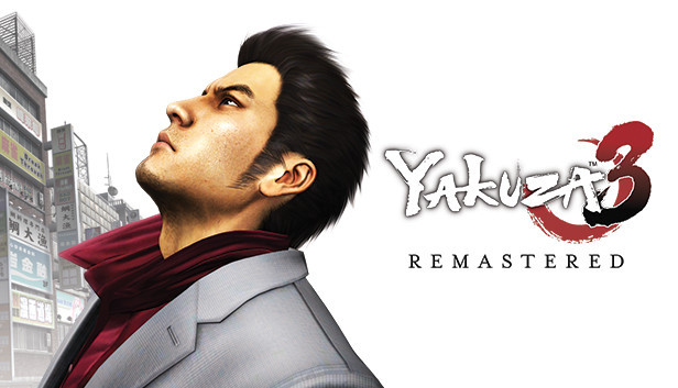 Yakuza 3 - Review