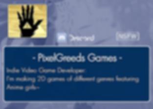 PixelGreeds.png