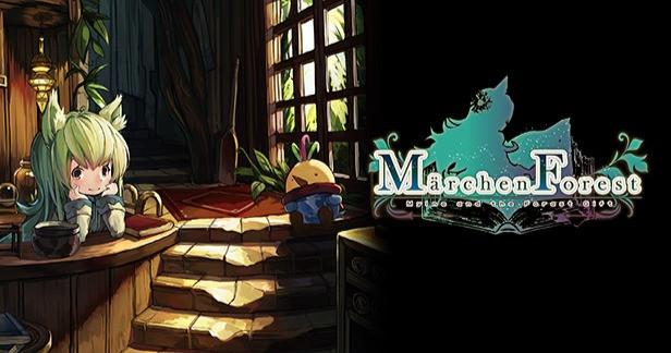 Märchen Forest - Review