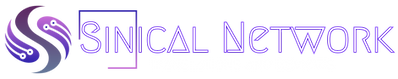 Sinical Network