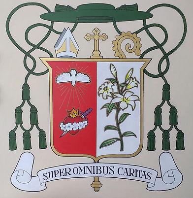 Bishop Coat of Arms.jpg
