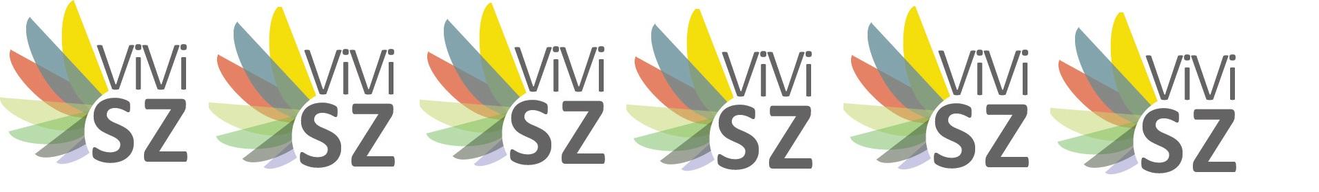 logo vivi sz (002)