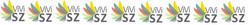 logo vivi sz (002) - Copy