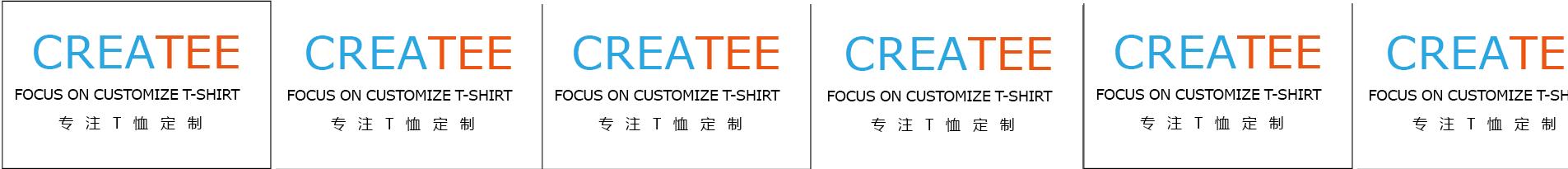 shirt logo