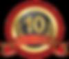 logo-10-year-anniversary-.png