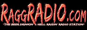 RaggRADIO.com