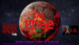 2018-08-05_The Edge Promo August.png