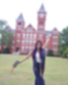 Samantha Cerio 2- 2019-09-12.png