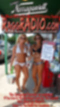 NaRAGGaset beer log Girls PIC.jpg
