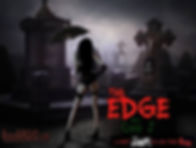 The EDGE Dark Grave Girl.jpg