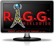 A1 RADIO ACTION GUY GROUP tm est 1999.pn