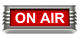 on-air-sign-.png