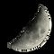crescent moon 2.png