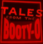 Tales from The Booty-O 1stdraft.png