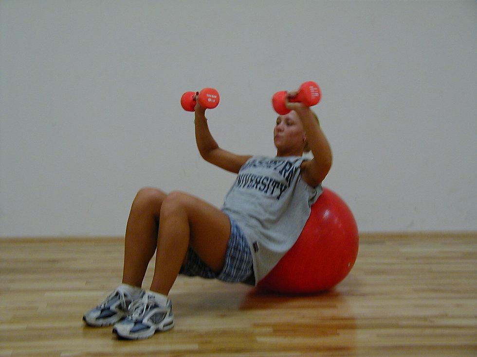 Girl Ball Incline Press.jpg