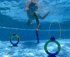 Cours natation enfant3-Sainte-Maxime.jpg