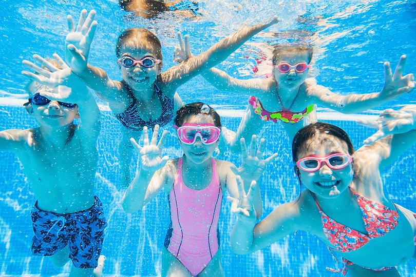 Morgan natation Cours particuliers de natation et aquagym à domicile dans le Golfe de Saint-Tropez. MorganNatation vous propose des leçons de natation pour enfants et adultes à Sainte-Maxime, Saint-Tropez, Grimaud, Cogolin, Ramatuelle dans le Var, Provence Alpes Côtes d'Azur, France.