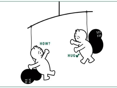 HUG가 HUG해주지 않을 때