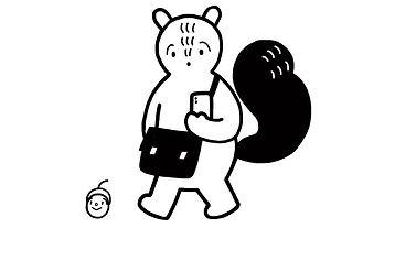 메인 캐릭터 그림 교체.jpg