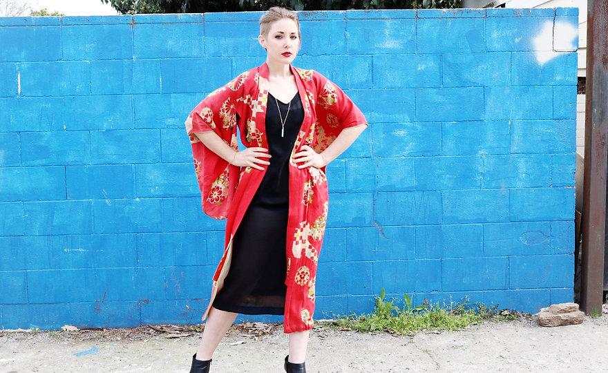 Kimono 1_edited.jpg