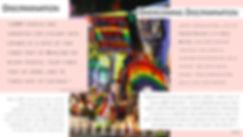 Radical FEW_Zine Vol 2__ Queer.010.jpeg