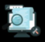 Website Audit Service (SEO Analysis Service)