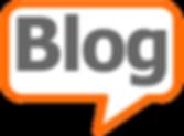 Blog Comments Backlinks Creation Service