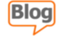 Blog Comments Backlinks Creation Service