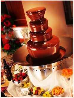 Fuente_de_chocolate.