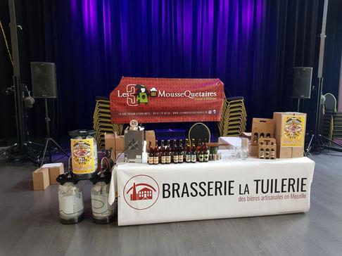 brasserie_la_tuilerie_stand.jpg