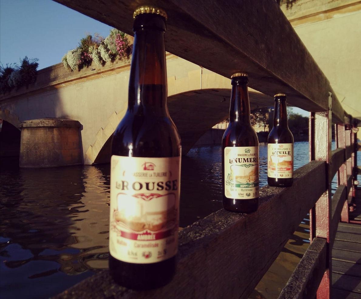 brasserie_la_tuilerie_bieres_artisanales
