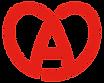 brasserie_la_tuilerie_Logo Alsace.png