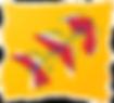 brasserie_la_tuilerie_logo_Logo_Lorraine