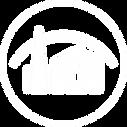 brasserie_la_tuilerie_logo_blanc_sans_te