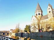brasserie_la_tuilerie_vue_passerelle_mod