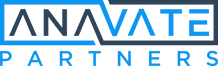 anavate logo.png