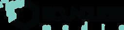 Boundless Media Logo Black.png