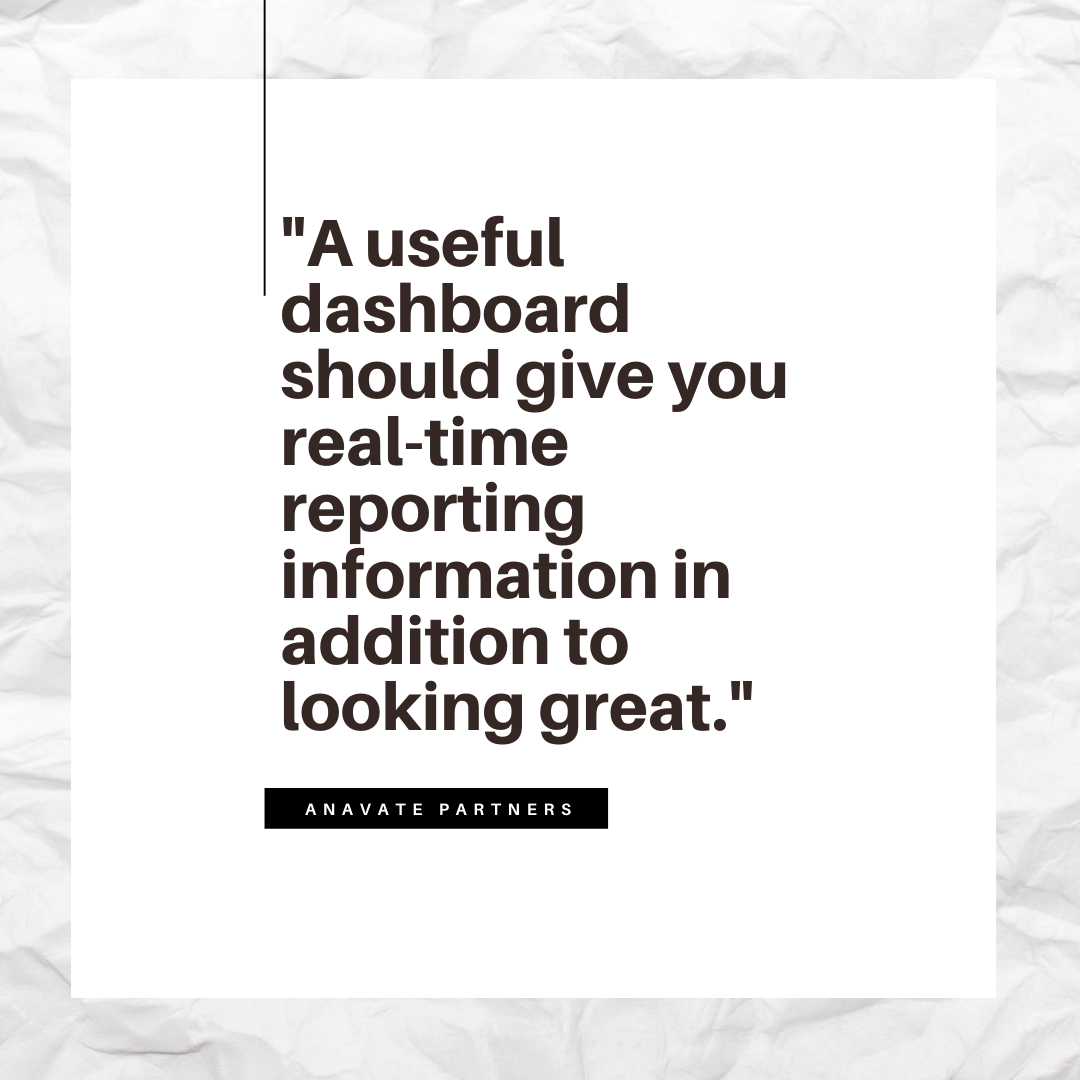 Dashboard Quote (1).png