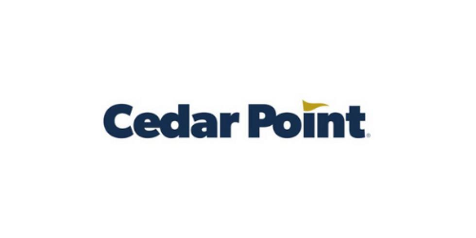 Cedar Point Hiring Event