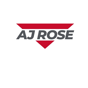 AJ Rose Manufacturing Co