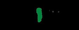 loydence group logo BP-012.png