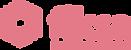 logo s fiksaAsset 42_2x.png