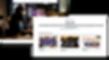 webshop_iframe2.png