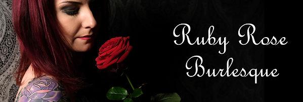 RR Burlesque crop.jpg