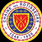 Chaine-de-Rotisseurs_LOGO.png