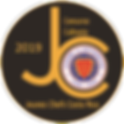 Logo JCR.png